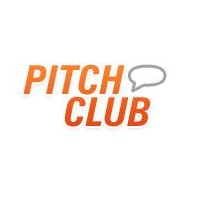 Pitch Club comes to Sydney