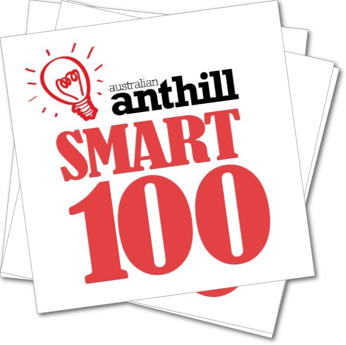 anhill online magazine smart 100 paperact