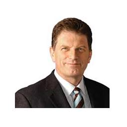 One hundred days in, Ted Baillieu assesses the challenges ahead for Victoria [Interview]