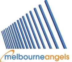 HUB Melbourne in collaboration with Melbourne Angels presents: Capital Raising for early-stage ventures