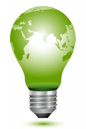 Have a genius idea for clean technology? The Australian Clean Technologies Ideas Competition says 'bring it on!'