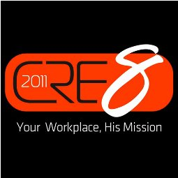 Worship and the marketplace come together in Sydney for Cre8 Business Leaders Conference