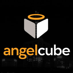 Do you have an early stage startup?  Apply now for AngelCube Startup Accelerator!