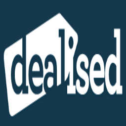 Another coup for Pollenizer: Dealised raises $5 million in deal with SingTel