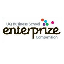 Enterprize $100K Competition closes today!