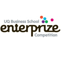 The UQ Business School has announced its Enterprize 2011 finalists