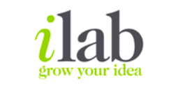 iLab's Annual Investment Summit helps entrepreneurs better understand the process of raising capital