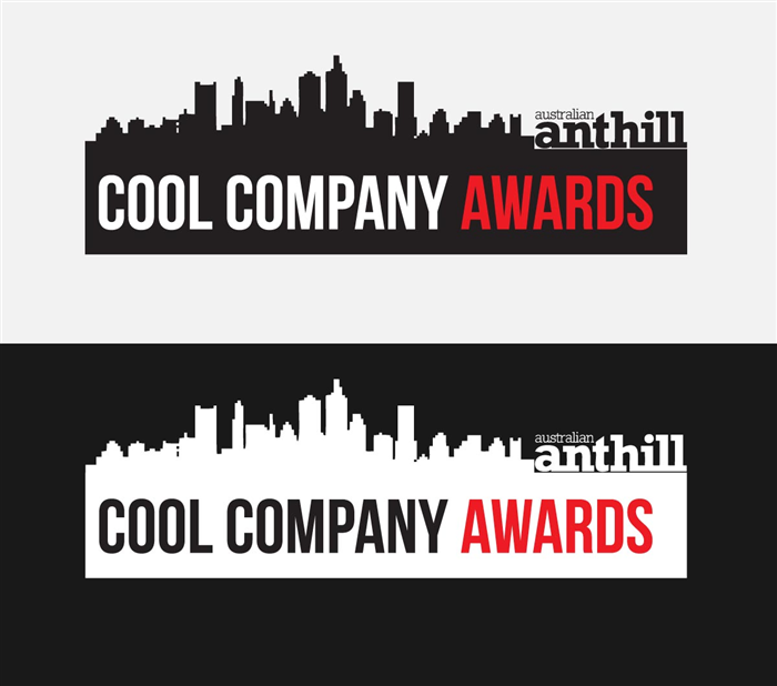 Cool Company Awards (2011)