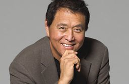 The 5 qualities every entrepreneur should have and the No. 1 skill they should learn; an interview with Robert Kiyosaki