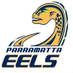 Parramatta Eels climb onboard the daily deals bandwagon