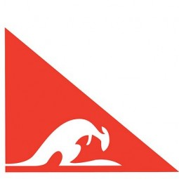 The sad, pitiful self-destruction of the Qantas brand, explained. [PODCAST]