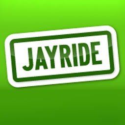 Meet Jayride, Anthill 2011 Cool Company Award Winner [Social Capitalist Category]