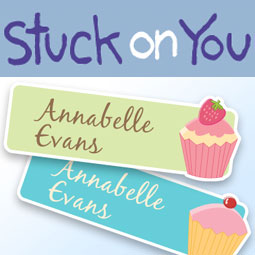 Meet Stuck On You, Anthill 2011 Cool Company Award Winner [Online Business Category]