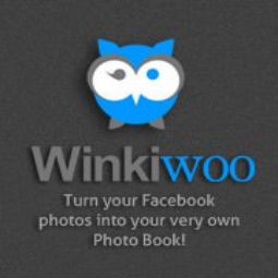 Winkiwoo gets a whole lotta 'like' for new Facebook app