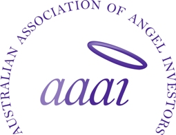 Calling all Angels! AAAI wants to know what made you tick in 2011.