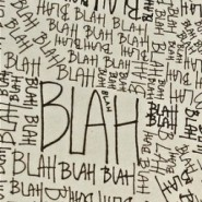 blah_blah_handwritten