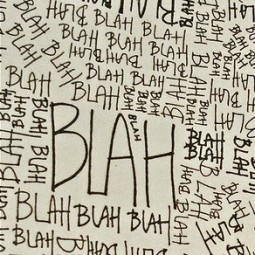 blah_blah_handwritten