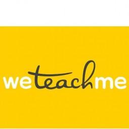 WeTeachMe (SMART 100)