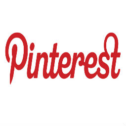 Using Pinterest to engage your audience