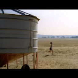 Emotional Australian advertising: Coles scores points with its Olympic ads [VIDEO]
