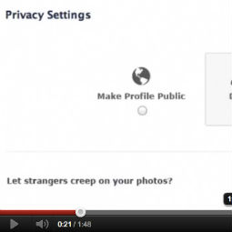 Facebook Pro accounts: come on, it&#039;s been free forever [VIDEO]
