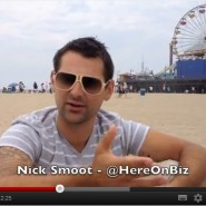 Nick Smoot Silicon Beach LA
