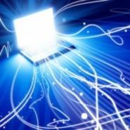 internet_lightning