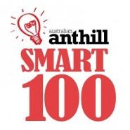 smart 100 x 400