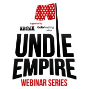 undie empire