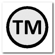 Trademark Symbol