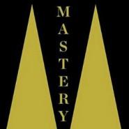 Mastery book by Robert Greene