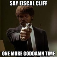 fiscalCliffPF