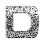 bigstock-chrome-alphabet-symbol--lette-24853391
