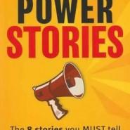 power-stories