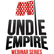 undie empire logo small