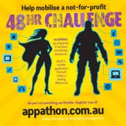 appathon