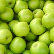 bigstock-Green-apples-26207738
