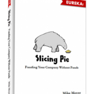 Slicing-Pie-Cover-large-215x300