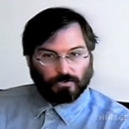 SteveJobs2