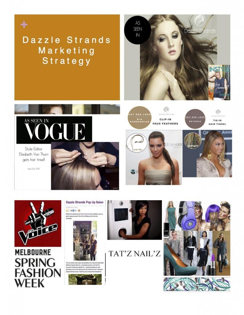 dazzle_strands_in_the_media