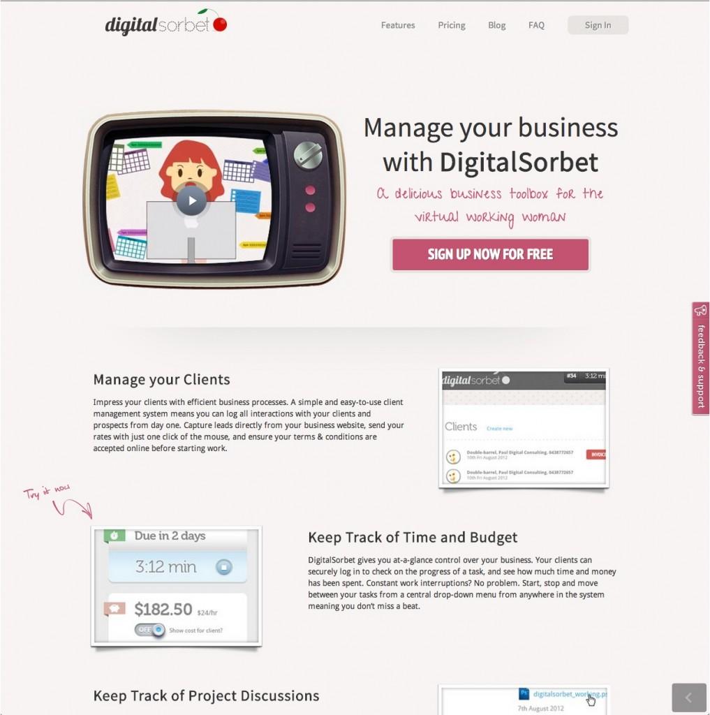digital_sorbet1