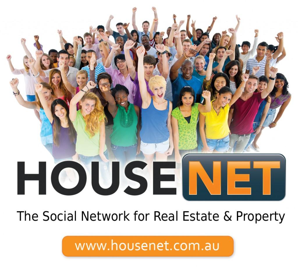 housenet1