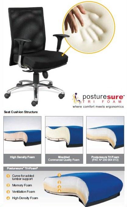 posturesure1