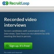 recruitloop_grab