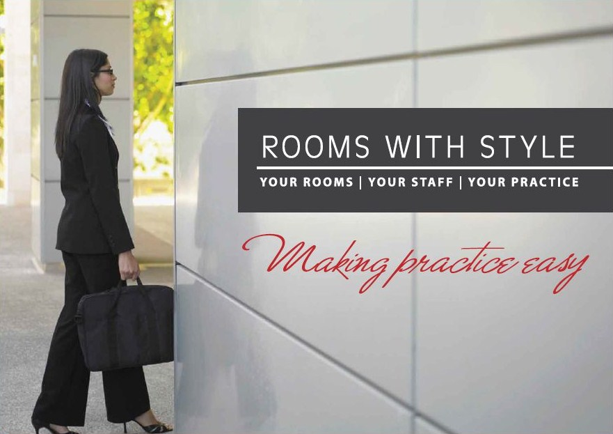 roomswithstyle_1
