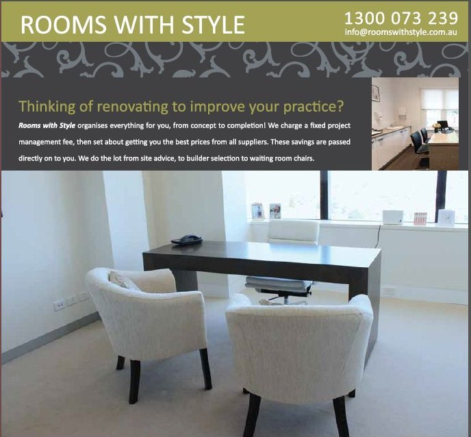 roomswithstyle_2