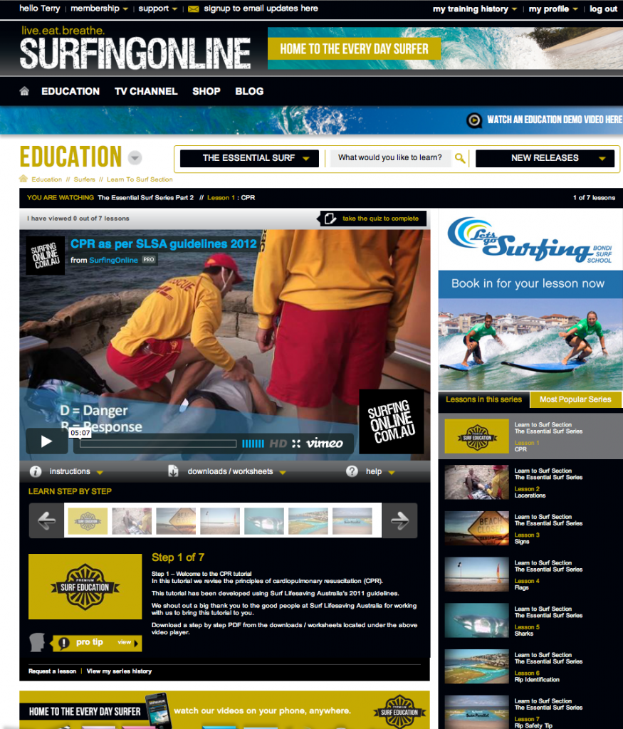 surfingonline_grab