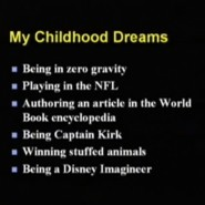 ChildhoodDreams