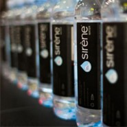 Sirene Water