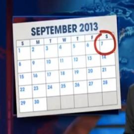 Sept7